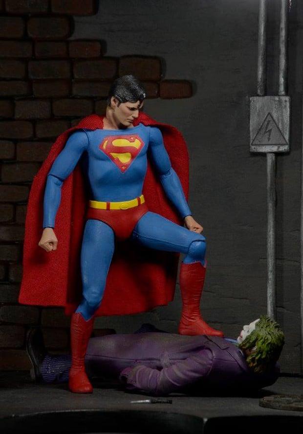 christopher_reeve_superman_adam_west_batman_heath_ledger_joker_7_action_figures_by_neca_3