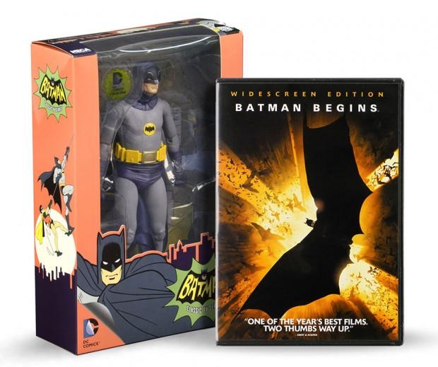 christopher_reeve_superman_adam_west_batman_heath_ledger_joker_7_action_figures_by_neca_4
