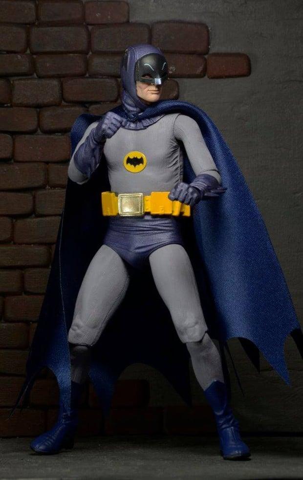 christopher_reeve_superman_adam_west_batman_heath_ledger_joker_7_action_figures_by_neca_5