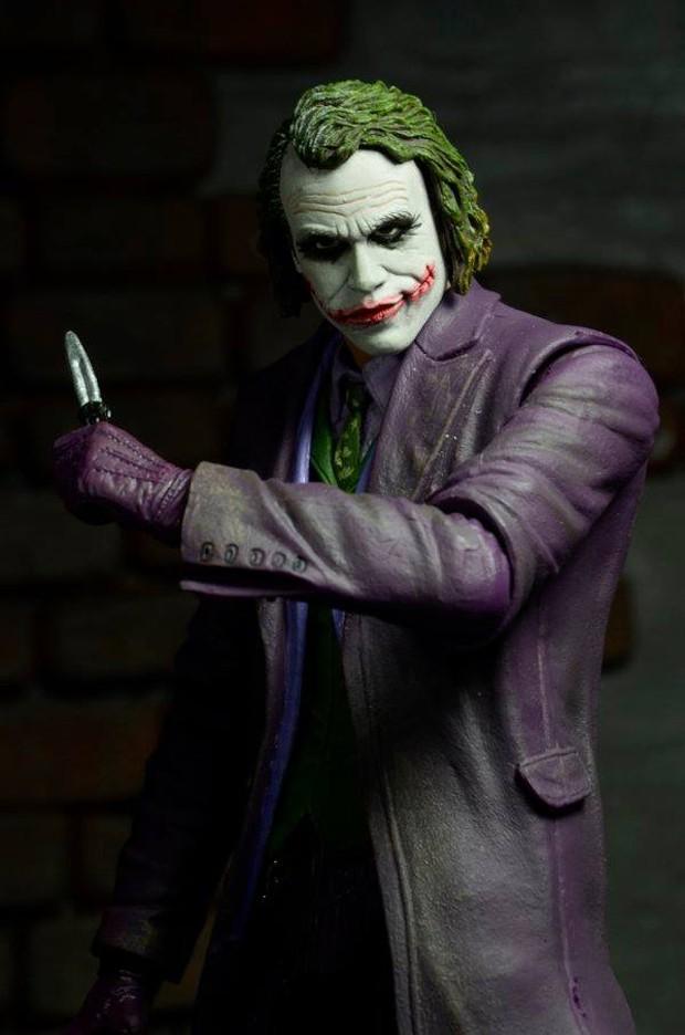christopher_reeve_superman_adam_west_batman_heath_ledger_joker_7_action_figures_by_neca_7