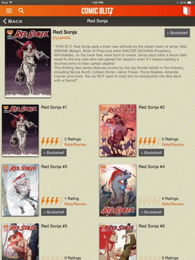 comic_blitz_digital_comics_subscription_2