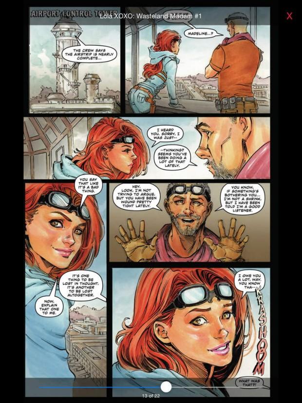 comic_blitz_digital_comics_subscription_3
