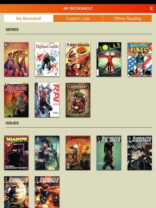 comic_blitz_digital_comics_subscription_4