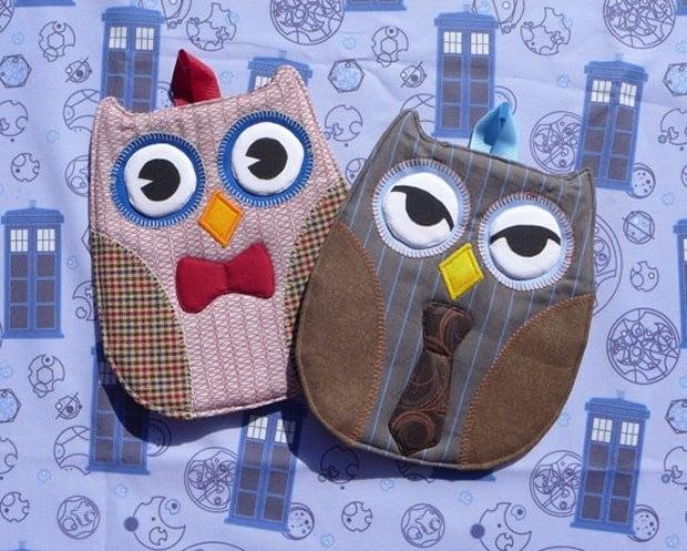 doctor_who_owl_2