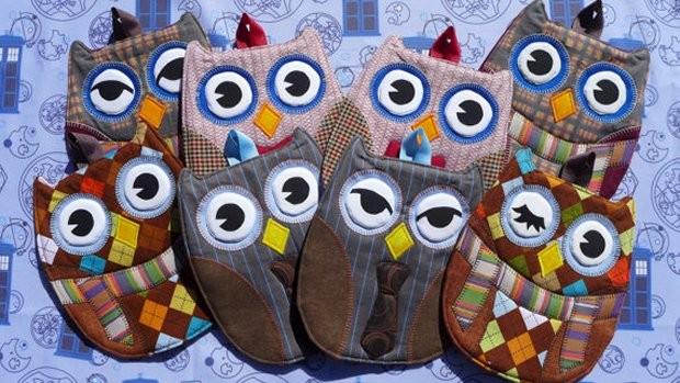 doctor_who_owl_3