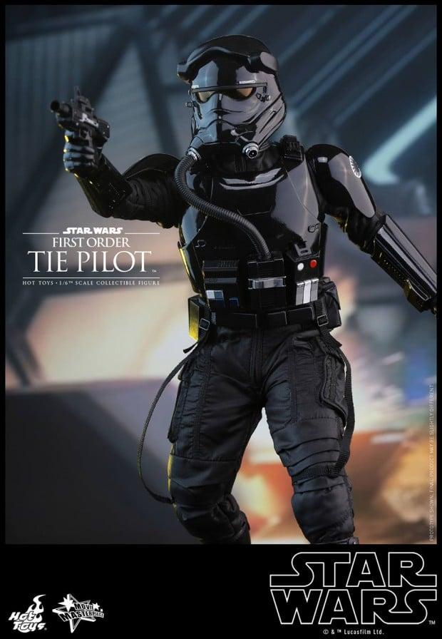 first_order_tie_pilot_star_wars_vii_force_awakens_figure_hot_toys_11