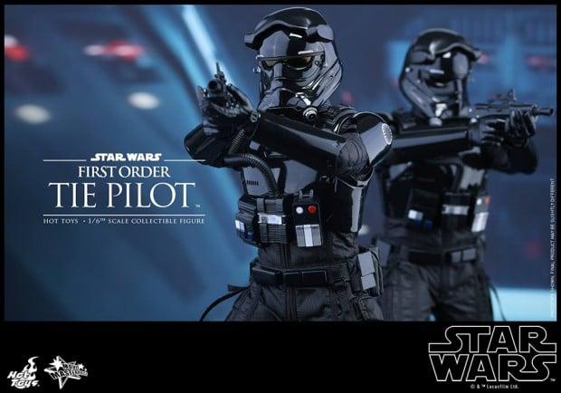 first_order_tie_pilot_star_wars_vii_force_awakens_figure_hot_toys_12