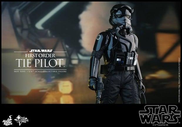 first_order_tie_pilot_star_wars_vii_force_awakens_figure_hot_toys_13