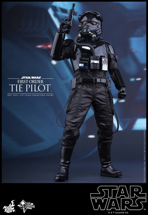 first_order_tie_pilot_star_wars_vii_force_awakens_figure_hot_toys_3