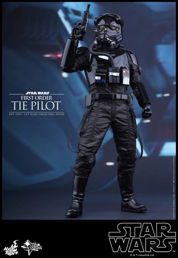 first_order_tie_pilot_star_wars_vii_force_awakens_figure_hot_toys_3