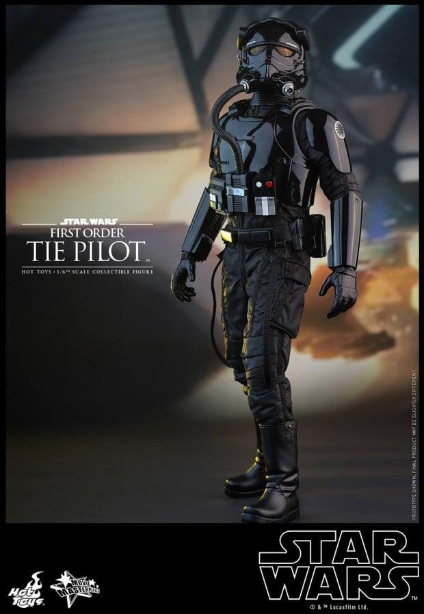 first_order_tie_pilot_star_wars_vii_force_awakens_figure_hot_toys_4