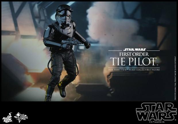 first_order_tie_pilot_star_wars_vii_force_awakens_figure_hot_toys_5