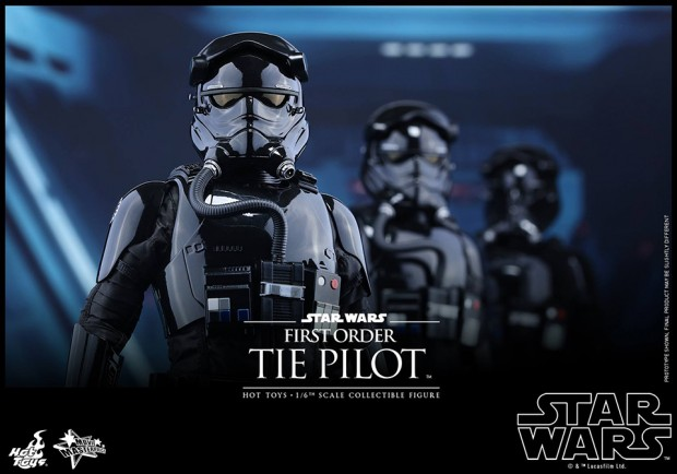 first_order_tie_pilot_star_wars_vii_force_awakens_figure_hot_toys_6
