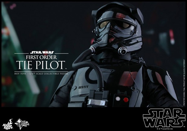 first_order_tie_pilot_star_wars_vii_force_awakens_figure_hot_toys_7