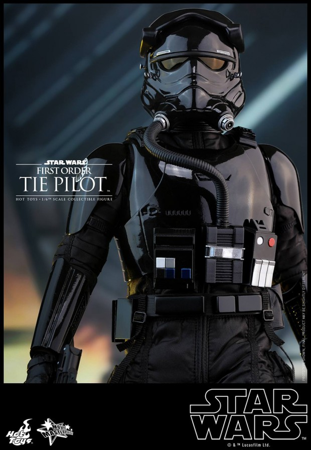 first_order_tie_pilot_star_wars_vii_force_awakens_figure_hot_toys_8