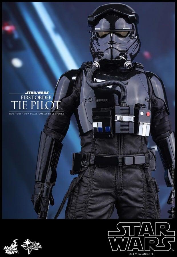 first_order_tie_pilot_star_wars_vii_force_awakens_figure_hot_toys_9