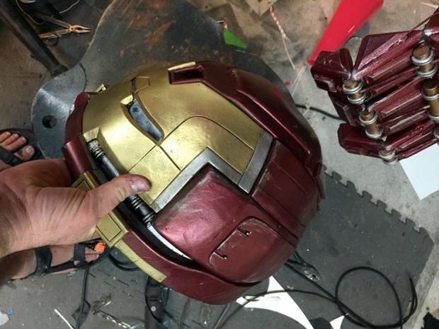 hulkbuster_5