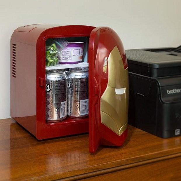iron_man_fridge_2