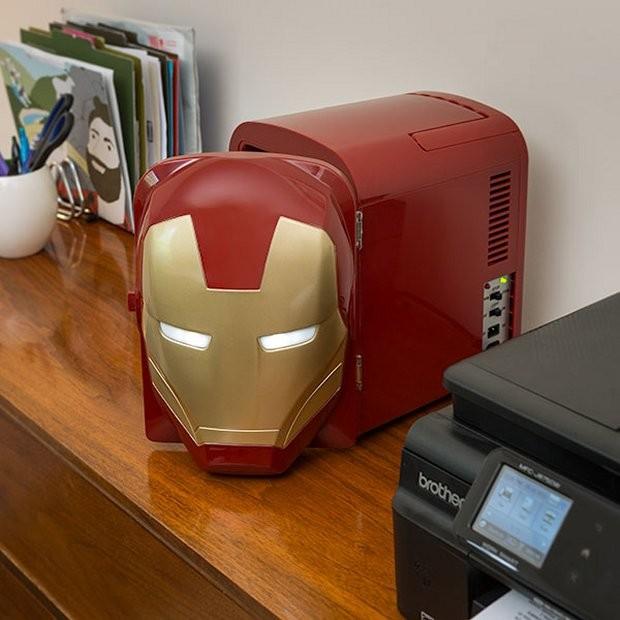 iron_man_fridge_3