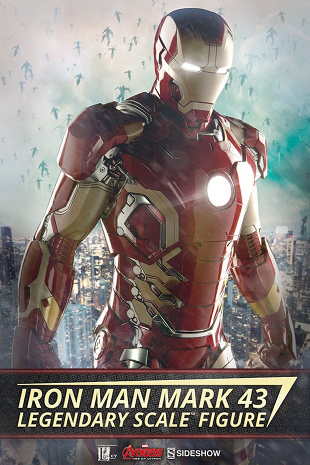 iron_man_mark_43_legendary_scale_maquette_by_sideshow_collectibles_10