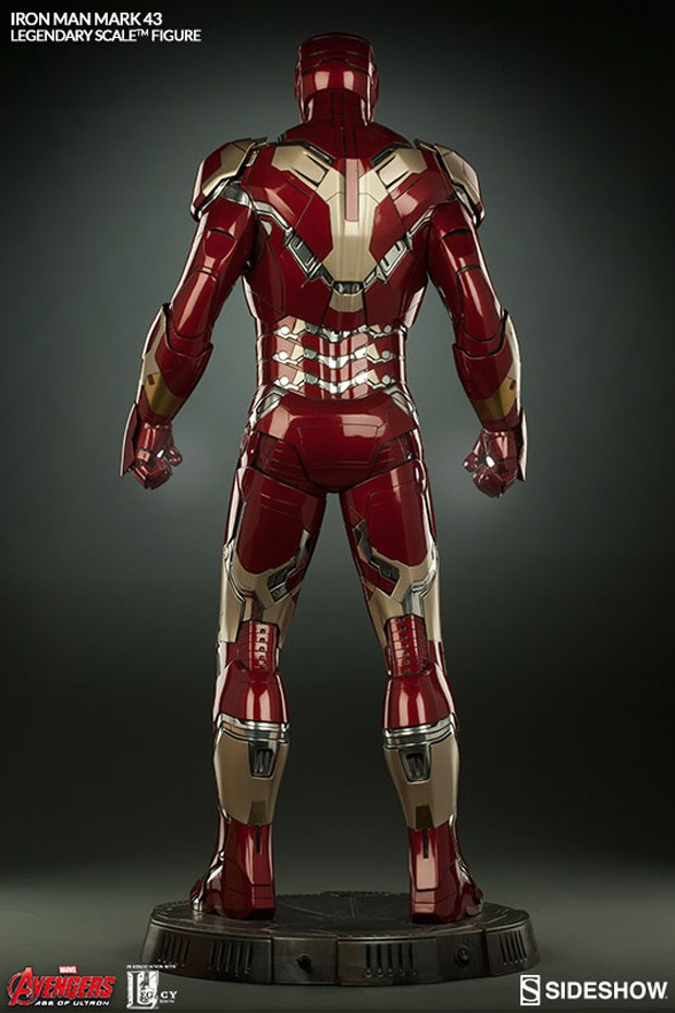 iron_man_mark_43_legendary_scale_maquette_by_sideshow_collectibles_4