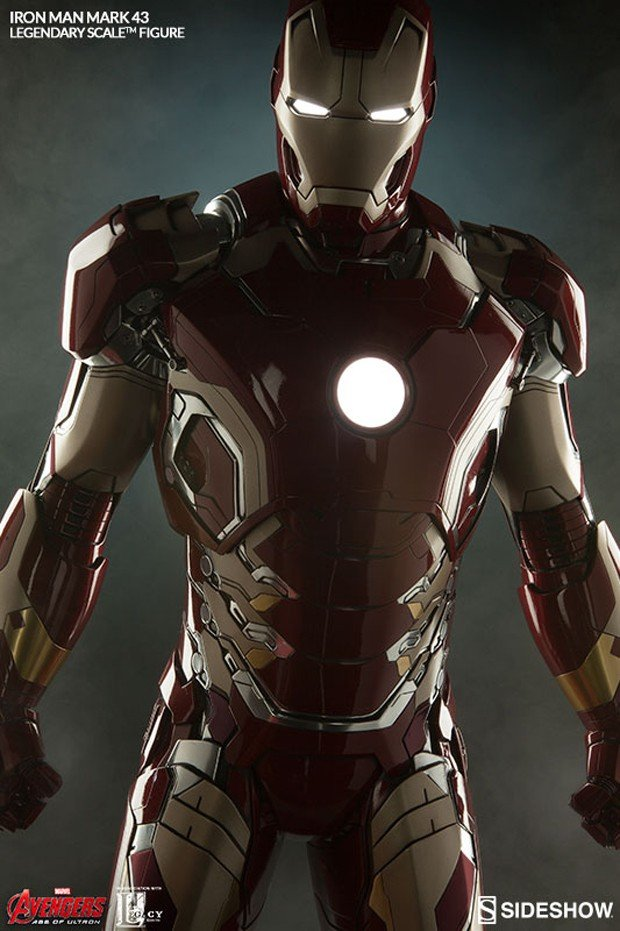 iron_man_mark_43_legendary_scale_maquette_by_sideshow_collectibles_5