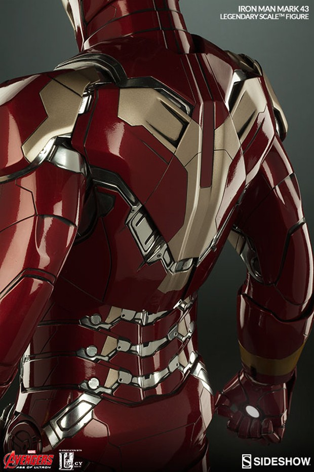 iron_man_mark_43_legendary_scale_maquette_by_sideshow_collectibles_7