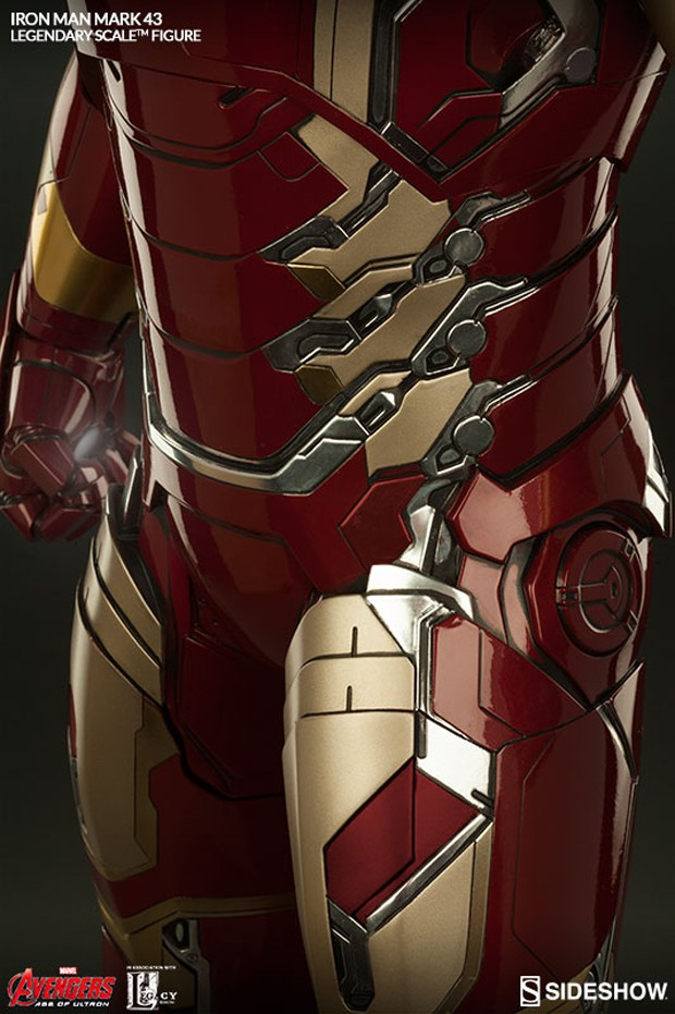 iron_man_mark_43_legendary_scale_maquette_by_sideshow_collectibles_8
