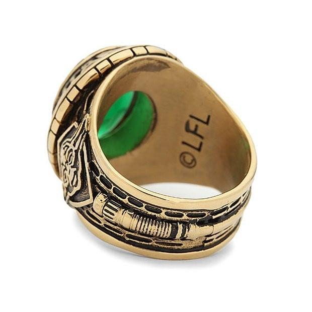 jedi_class_ring_5