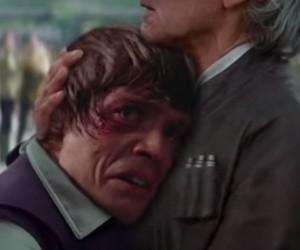Star Wars: The Luke Awakens