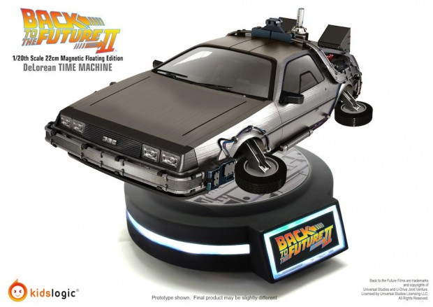 magnetic_floating_back_to_the_future_ii_delorean_by_kids_logic_1