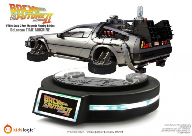 magnetic_floating_back_to_the_future_ii_delorean_by_kids_logic_2