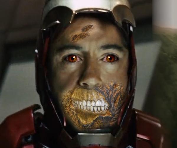 Marvel Zombies Redefined in Fan Trailer