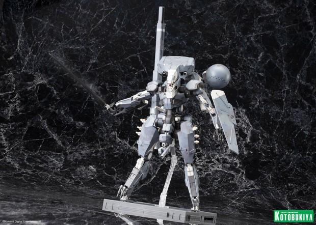 metal_gear_solid_v_phantom_pain_sahelanthropus_kotobukiya_10