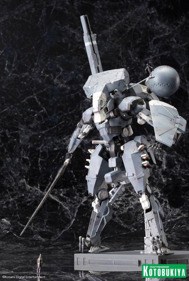 metal_gear_solid_v_phantom_pain_sahelanthropus_kotobukiya_2