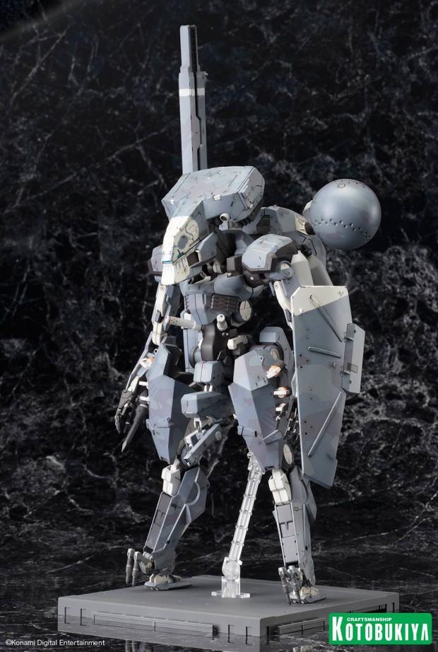 metal_gear_solid_v_phantom_pain_sahelanthropus_kotobukiya_3