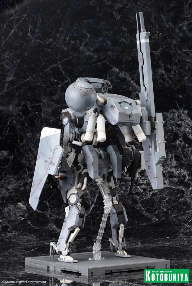 metal_gear_solid_v_phantom_pain_sahelanthropus_kotobukiya_4