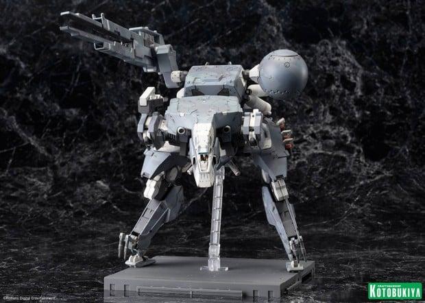 metal_gear_solid_v_phantom_pain_sahelanthropus_kotobukiya_5