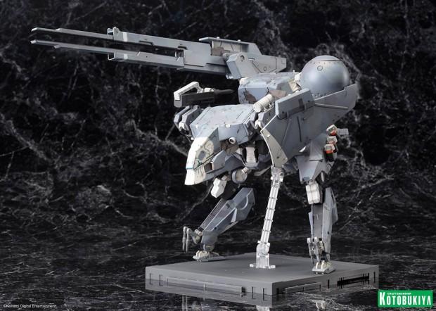 metal_gear_solid_v_phantom_pain_sahelanthropus_kotobukiya_6