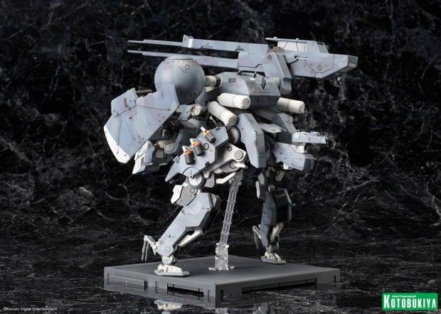 metal_gear_solid_v_phantom_pain_sahelanthropus_kotobukiya_7