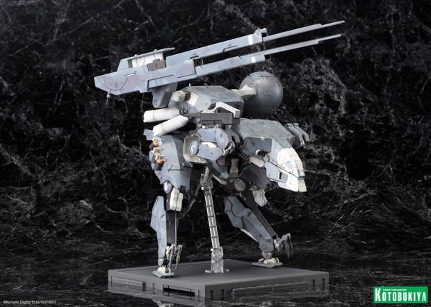 metal_gear_solid_v_phantom_pain_sahelanthropus_kotobukiya_8