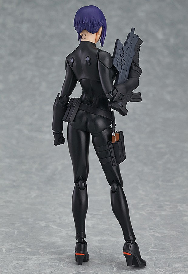 motoko_kusanagi_ghost_in_the_shell_the_new_movie_figma_3