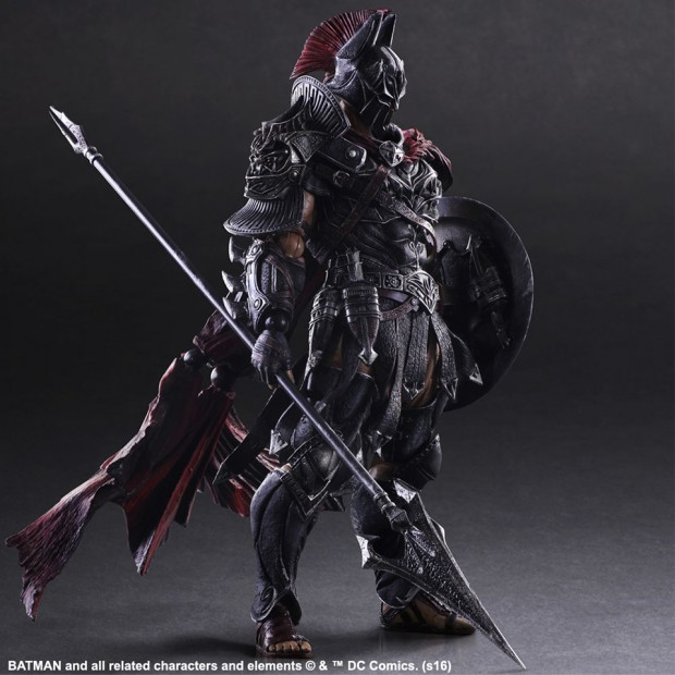 play_arts_kai_batman_timeless_sparta_action_figure_by_square_enix_5