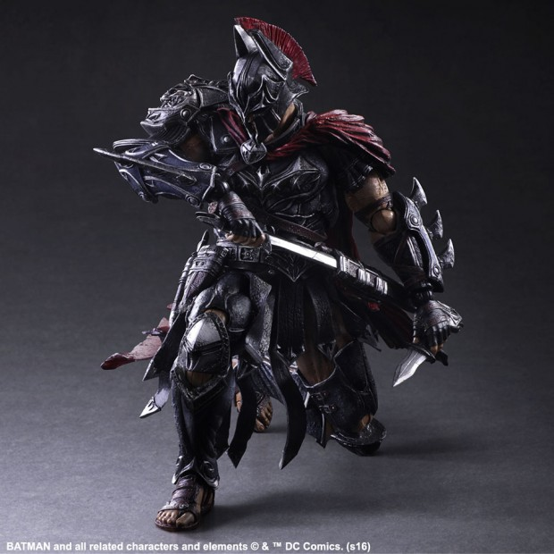 play_arts_kai_batman_timeless_sparta_action_figure_by_square_enix_6