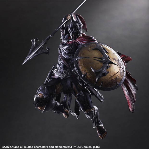 play_arts_kai_batman_timeless_sparta_action_figure_by_square_enix_8
