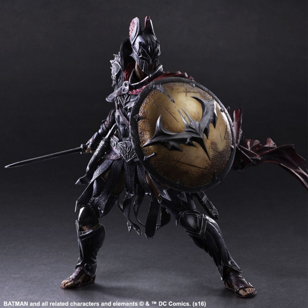 play_arts_kai_batman_timeless_sparta_action_figure_by_square_enix_9