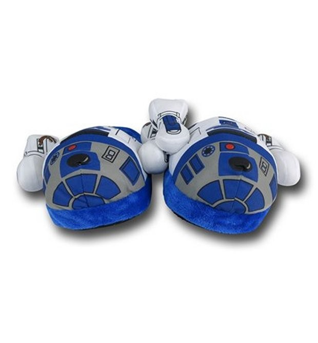 r2-d2_slippers_2