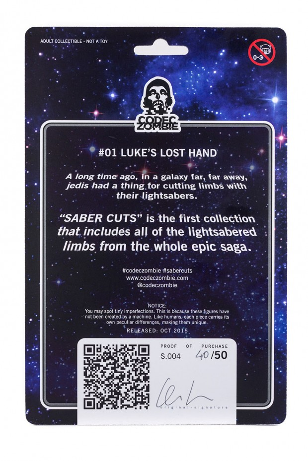 saber_cuts_lukes_lost_hand_by_codec_zombie_2
