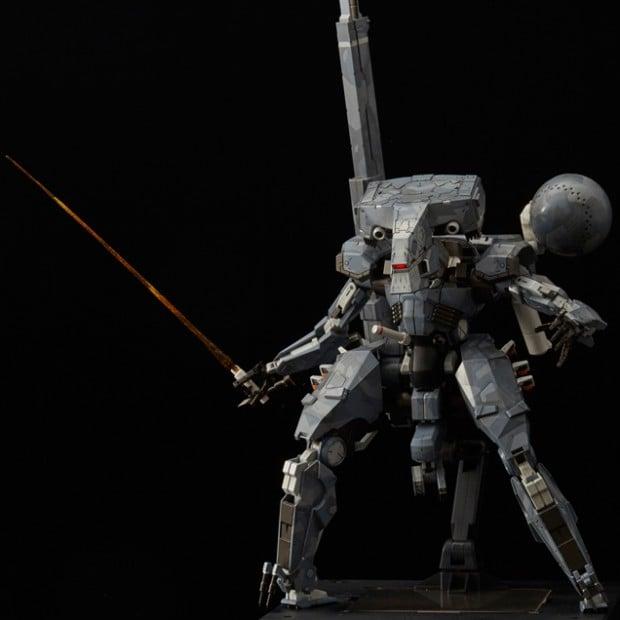 sahelanthropus_metal_gear_solid_v_the_phantom_pain_action_figure_by_sentinel_10