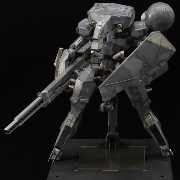 sahelanthropus_metal_gear_solid_v_the_phantom_pain_action_figure_by_sentinel_11